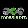 MosalaPro